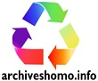 archiveshomo.info