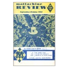 Mattachine review (1955.09-10) - image/jpeg