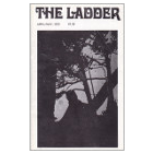 the Ladder (1972.04-05) - image/jpeg