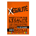 16.12.2012 : affiche (orange) - image/jpeg